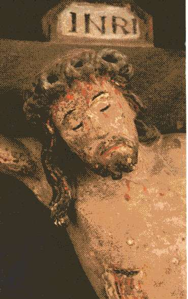 Christdéfiguré copie